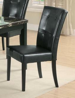 Coaster Home Furnishings 102772 Casual Side Chair Cappuccino