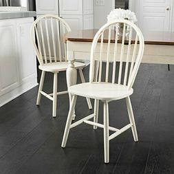 Christopher Knight Home 296031 Countryside Dining Chair, Ant