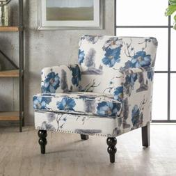 Christopher Knight Home 300439 Boaz-CKH Arm Chair Floral Pri