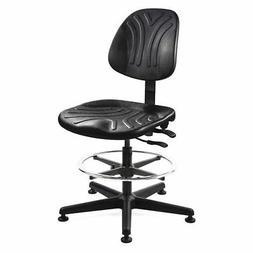 7301d deluxe polyurethane chair w tilt 19