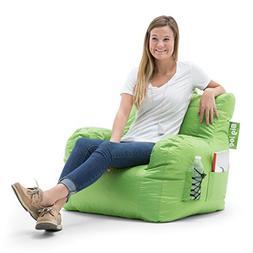 Big Joe Bean Bag Dorm Chair