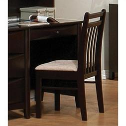Dayton Kids Desk Chair - Coaster 400189
