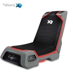 Audio Game Chairs Surround Sound Audio Console Gaming Chair