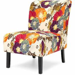 BCP Modern Contemporary Upholstered Accent Chair