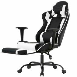 Bestoffice Ergonomic Office Chair Pc Gaming Chair Cheap Desk