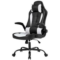 BestOffice PC Gaming Chair Ergonomic Office Chair