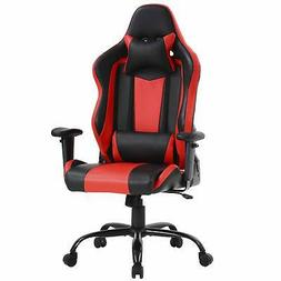 Big and Tall Office Chair 400lbs Gaming Chair Ergonomic Chea