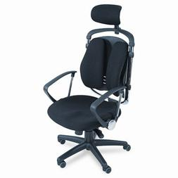 BLT34556 - Balt Spine Align Executive Chair