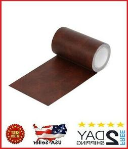 Car Seat Furniture Chair Couch Recliner Leather Repair Patch