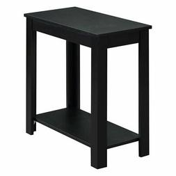 Convenience Concepts Chairside End Table