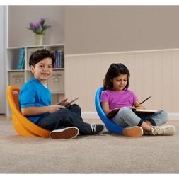 Classroom Chairs For Kids Reading Seating Video Game Rockers