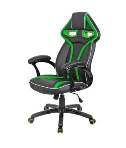 compurer chair. giantex