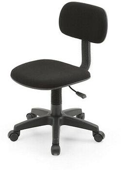 Computer Desk Chair Home Office Adjustable Swiveling for Kid
