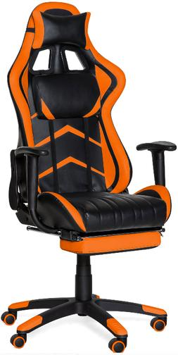 Best Choice Products Ergonomic High Back Executive Gaming Ch
