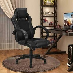 Gaming Chair Big And Tall Executive Ergonomic Computer Offic
