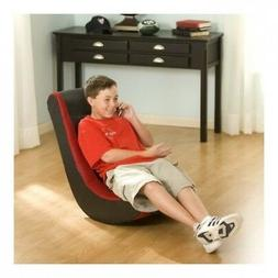 Gaming Chair For Kids Teens Video TV Movie Rocker Dorm Room