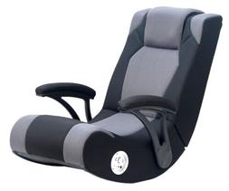 Gaming Chair With Speakers For Girls Boys Chair To Play Game