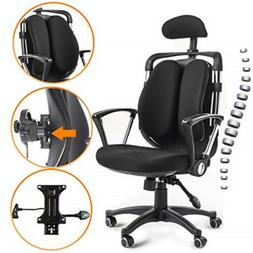 Gaming Office Chair Desk Computer Managerial Executive Chair
