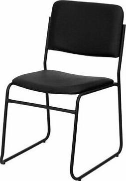Flash Furniture HERCULES Series 1000 lb. Capacity High Densi