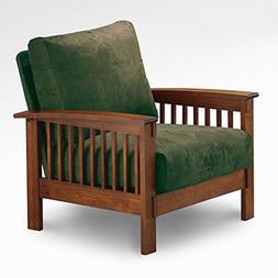 Weston Home Ashton Chair