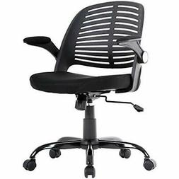 Home Office Chair, Executive Rolling Swivel Ergonomic Comput