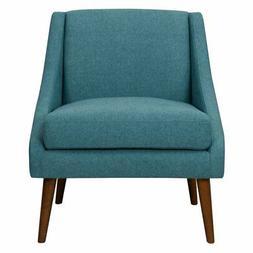 HomePop Kendall Modern Accent Chair