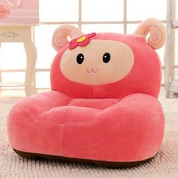Kids Furniture Lounger Bed Sofa Armchair Children Chair Seat