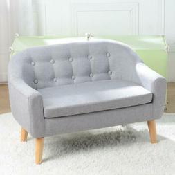 Kids Recliner Armchair Children's Furniture Sofa Seat Couch