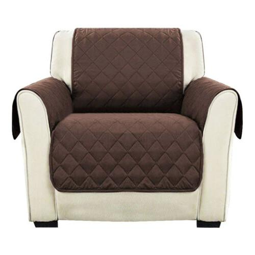 Pets Chair Seat Covers Furniture US