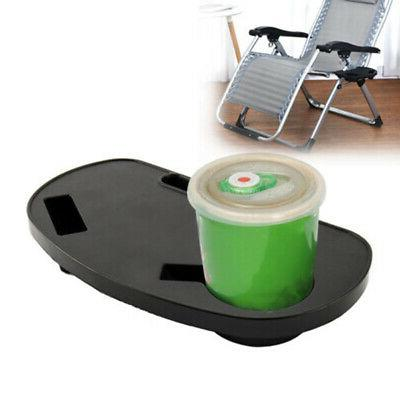 Portable Gravity Folding-Lounge Beach Chairs Outdoor Camping