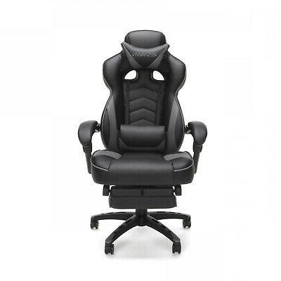 RESPAWN 110 Gaming Leather Chair