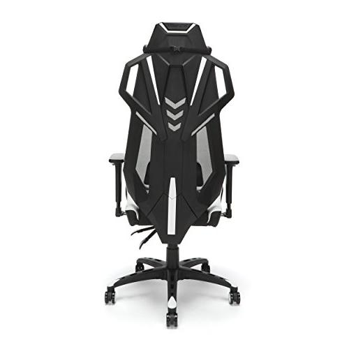RESPAWN-200 Gaming Chair - Mesh Back or Gaming Chair