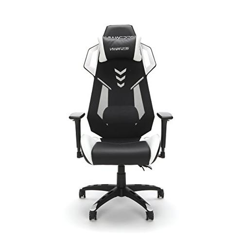 RESPAWN-200 Racing Chair - Performance Mesh Chair, Office or