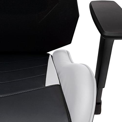 RESPAWN-200 Chair - Ergonomic Mesh Back Office or