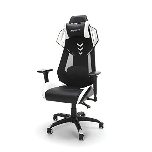 200 racing gaming chair