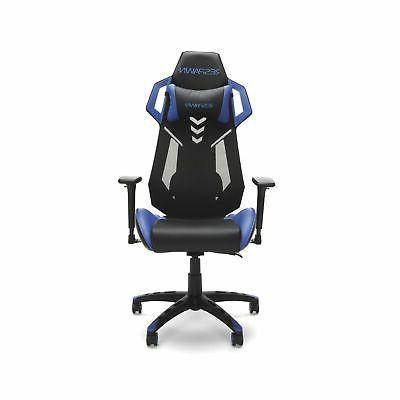 RESPAWN-200 Style Chair - Mesh