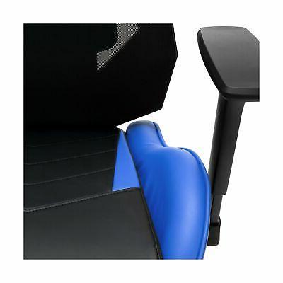 RESPAWN-200 Racing Gaming Chair Ergonomic Performance Mesh Chair...