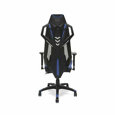 RESPAWN-200 Style Gaming Mesh Chair...