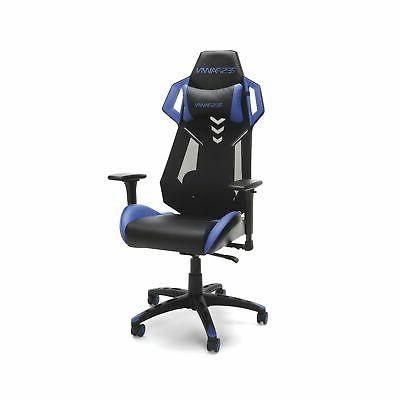 200 racing style gaming chair ergonomic performance