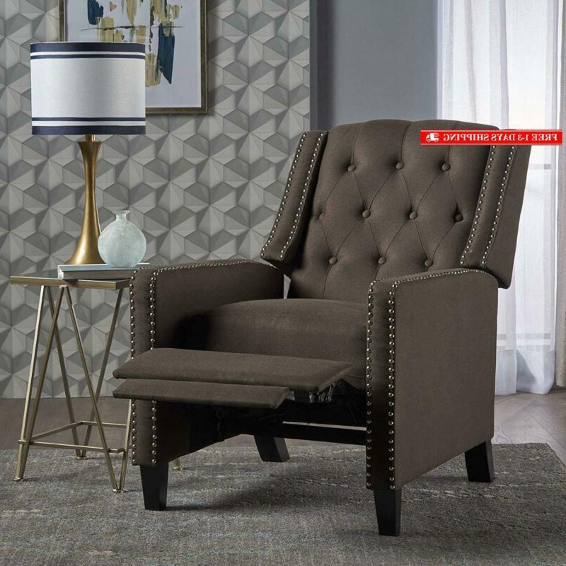 Great Deal Furniture 302094 Ingrid Coffee + Dark