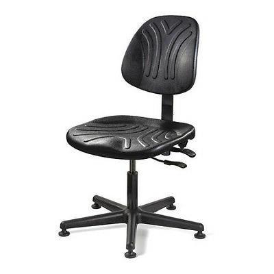 BEVCO Polyurethane Chair w/ Seat Ht