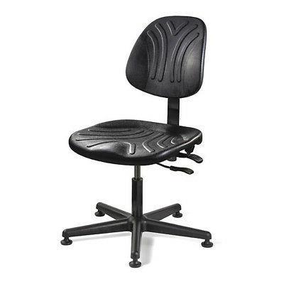 7001d deluxe polyurethane chair w tilt 15