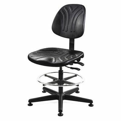 "BEVCO 7301D Polyurethane Chair w/ tilt,19-26"" Seat Height"