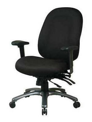 8511 231 desk chair series pro line