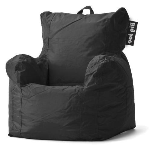 Big Joe Cuddle Chair - Stretch Limo