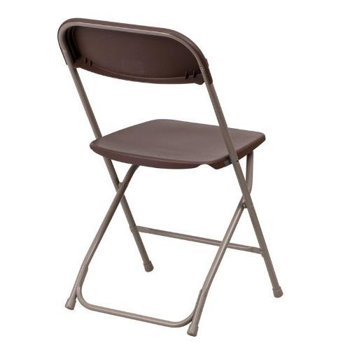 Flash Furniture 800-Pound Chair,