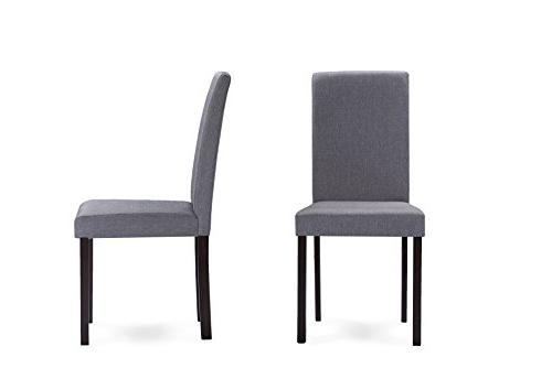 andrew contemporary dining chairs