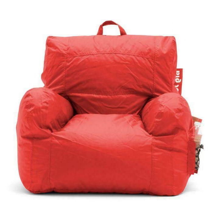 Big Chair Waterproof Teens Adults