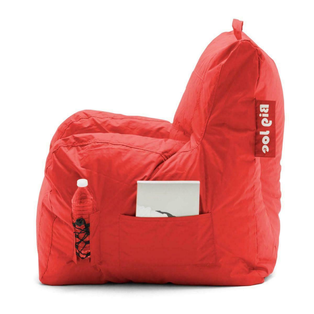 Chair Comfort Waterproof Kids Adults
