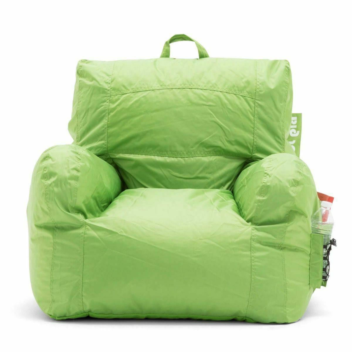 Chair Waterproof Sofa Teens Adults